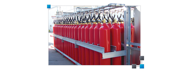 co2-fire-suppression-system-in-dubai